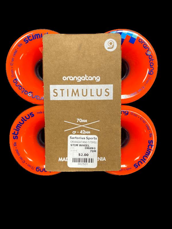 Orangutang-Stimulus,-2501,-70MM,-$51