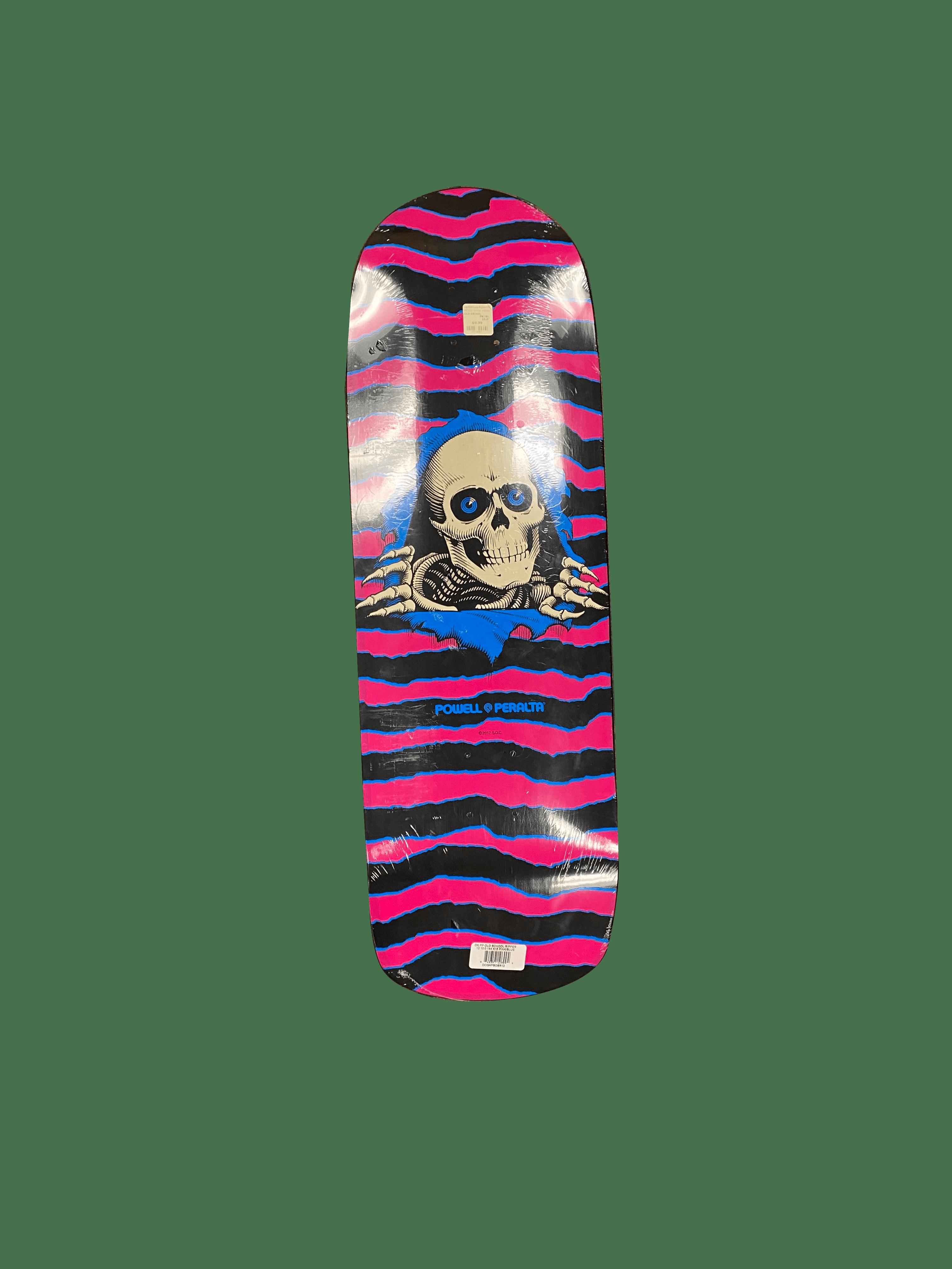 """PP-Geegah-Skull-and-Sword,-18673,-10"""",-$69"""