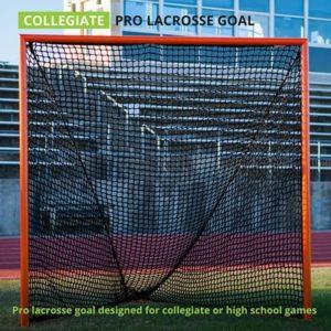 PRO-COLLEGIATE-LACROSSE-GOAL-1.jpg