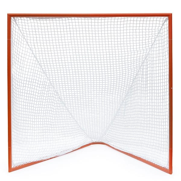 PRO-COMPETITION-LACROSSE-GOAL.jpg