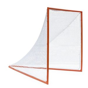 PRO-COMPETITION-LACROSSE-GOAL-1.jpg