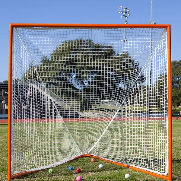 PRO-COMPETITION-LACROSSE-GOAL-2.jpg