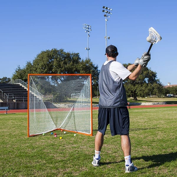PRO-COMPETITION-LACROSSE-GOAL-3.jpg