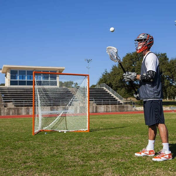PRO-COMPETITION-LACROSSE-GOAL-4.jpg