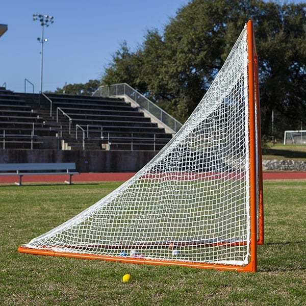 PRO-COMPETITION-LACROSSE-GOAL-5.jpg