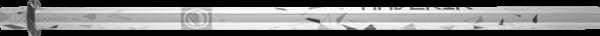 RANGE_SHAFT_ATTACK_WHITEGREy_1-1-1.png