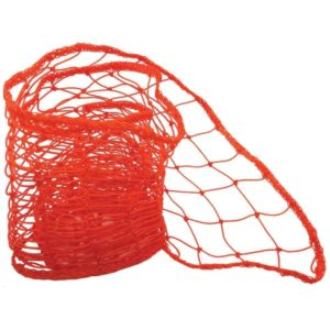 REPLACEMENT-NET-BUNGEE-LOOPS-1.jpg
