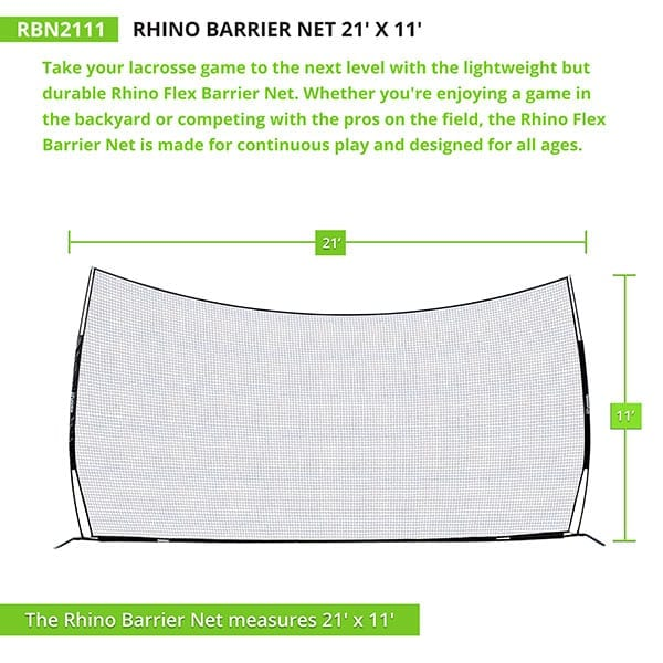 RHINO-FLEX-BARRIER-NET-7.jpg