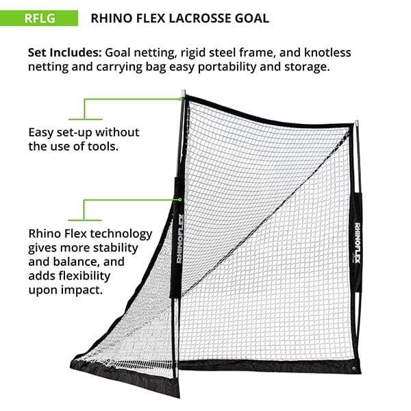RHINO-FLEX-LACROSSE-GOAL-5.jpg