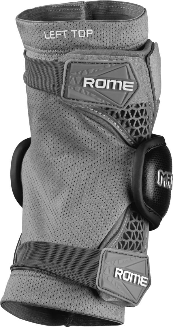 ROME_ARM-PAD_BLACK_1-1.png