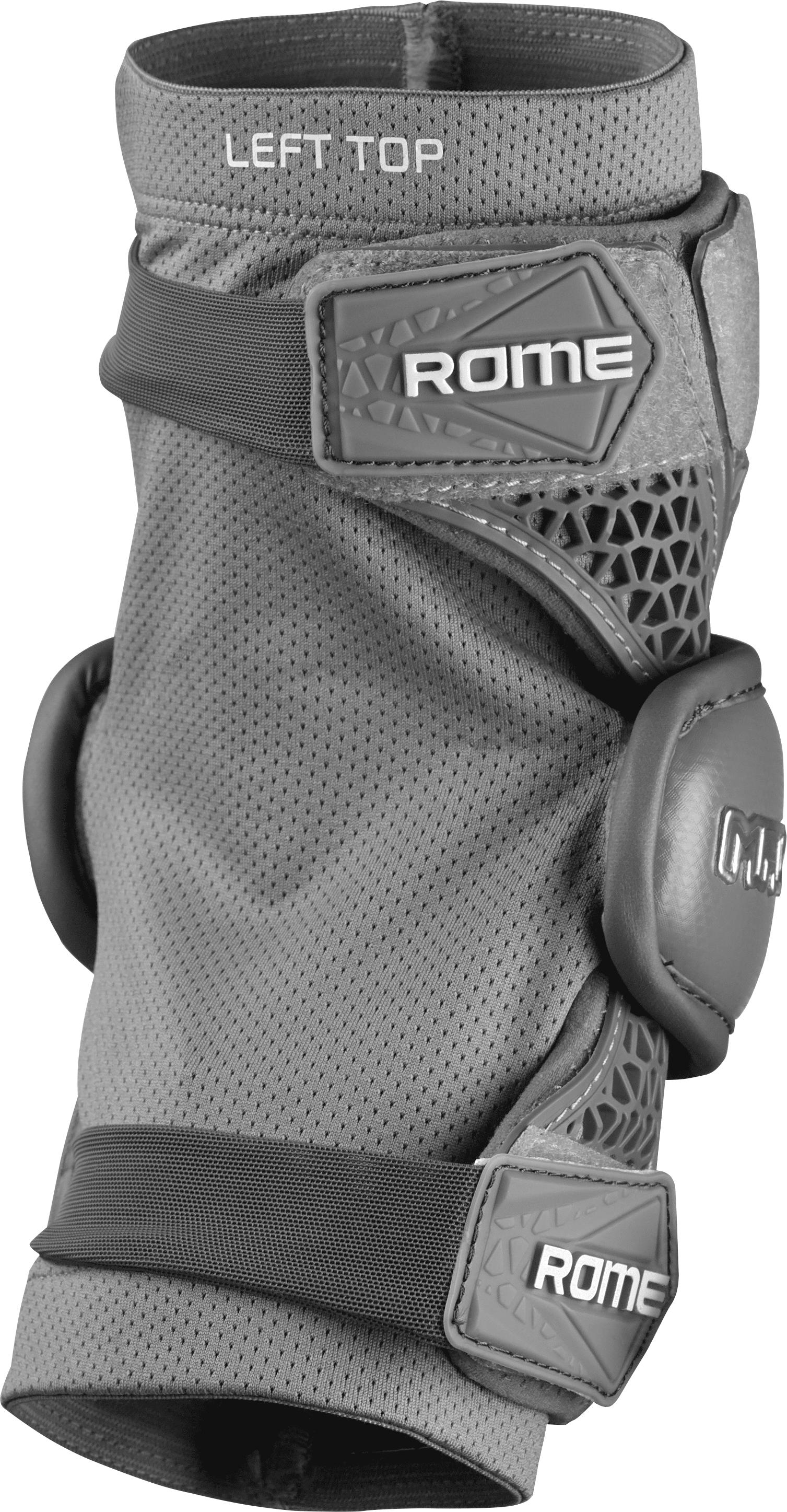 ROME_ARM-PAD_GREY_1-1.png