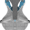 ROME_CHEST-PAD_GREY_2-1.png