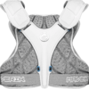 ROME_SPEED-PAD_GREY_2-1.png