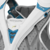 ROME_SPEED-PAD_GREY_Detail-1.png