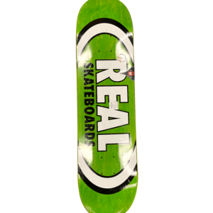 Real-Oval,-41063,-8.06,-$54 (1)