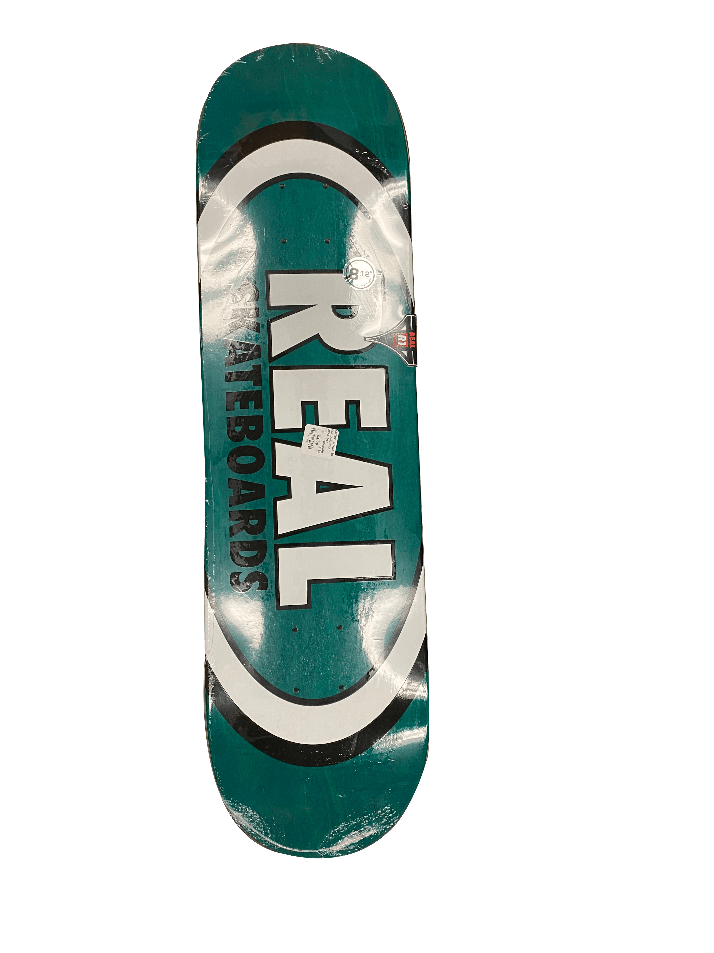 Real-Oval-Deck,-41066,-8.12,$-54