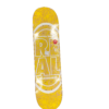 Real-Oval-Floral,-39719,-7.56,-$39