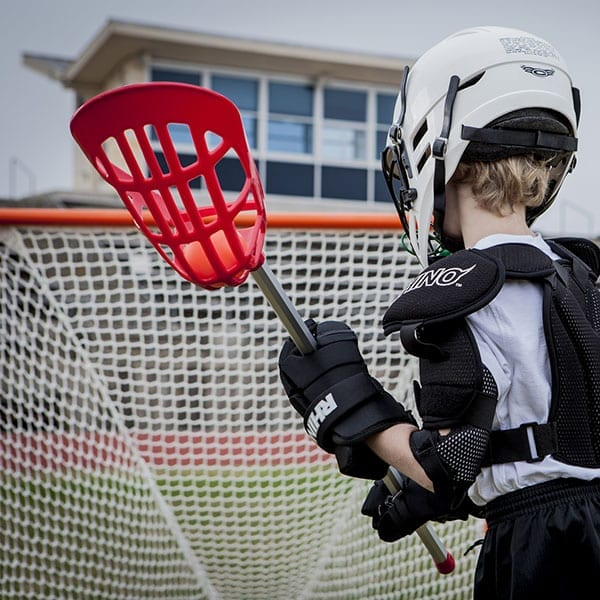 SOFT-LACROSSE-SET-2.jpg
