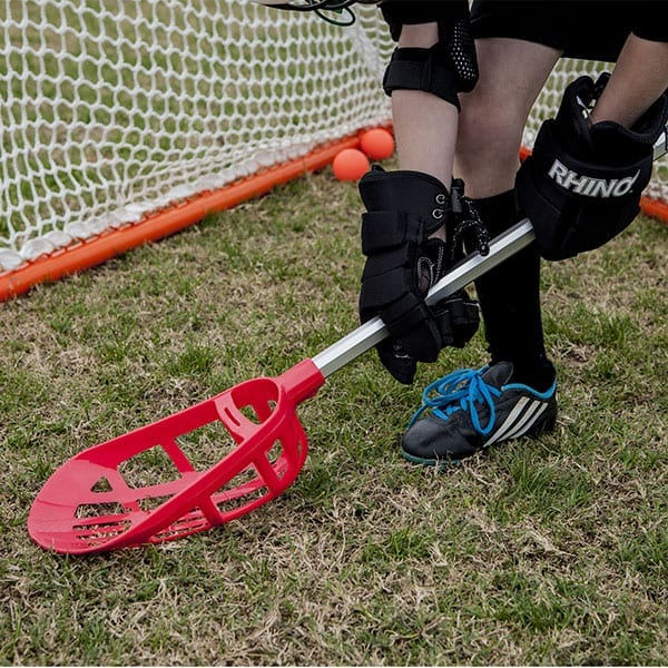 SOFT-LACROSSE-SET-3.jpg