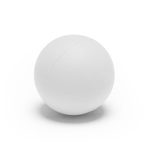 SOFT-PRACTICE-LACROSSE-BALL-WHITE.jpg