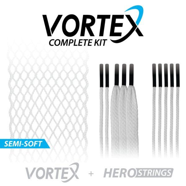SemiSoft-Complete-Vortex-1.jpg