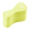 Speedo Jr. Pull Buoy Light Green 12.99