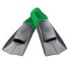 Speedo Shortblade Fins Green 39.99