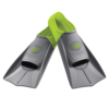 Speedo Shortblade Fins Light Green 39.99