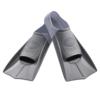 Speedo Shortblade Fins Purple_Grey 39.99