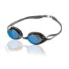 Speedo Vanquisher 2.0-Blue Pacific Mirrored $21.99