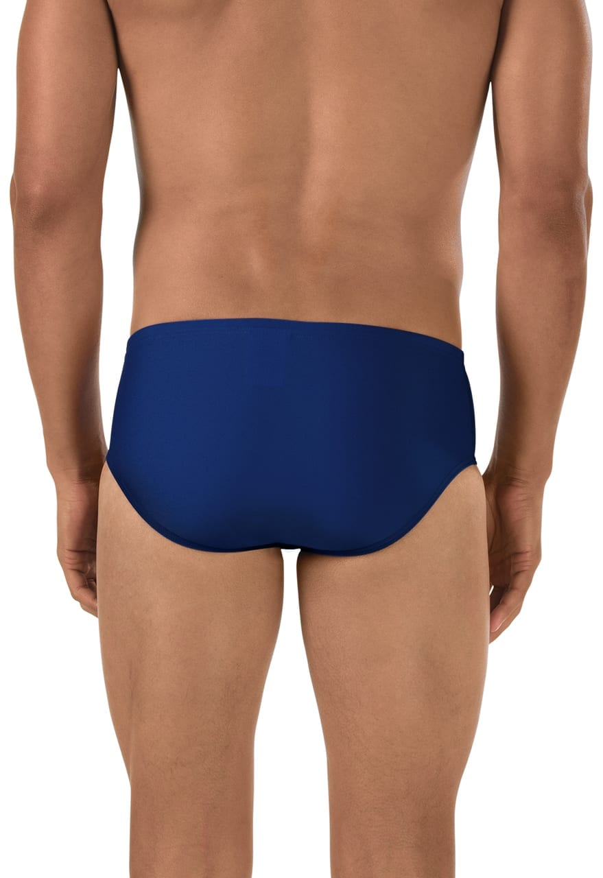 Speedo the one brief, 39.99