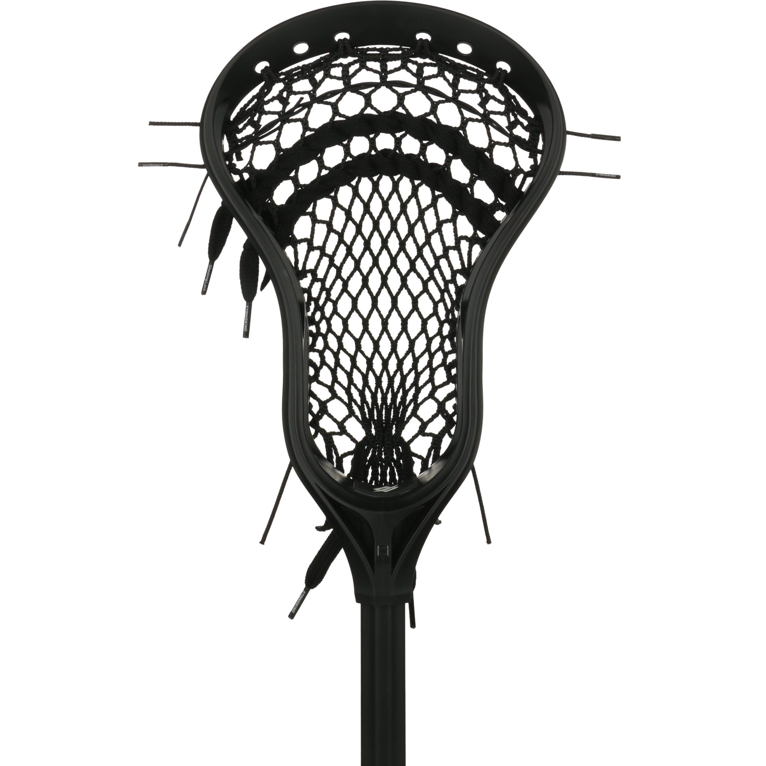 StringKing-Complete-2-INT-Lacrosse-Stick-Black-Black-Face_4000-scaled-1.jpg