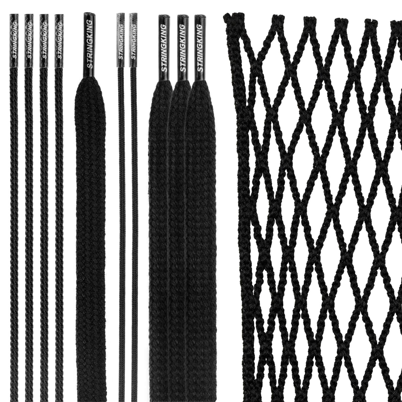StringKing-Grizzly-2s-Goalie-Mesh-Kit-Black1500.jpg
