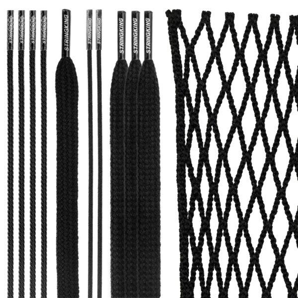 StringKing-Grizzly-2s-Goalie-Mesh-Kit-Black4000-scaled-1.jpg