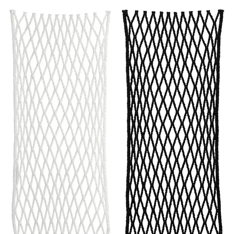 StringKing-Grizzly-2s-Goalie-Mesh-Kit-ProductIMage1500.jpg