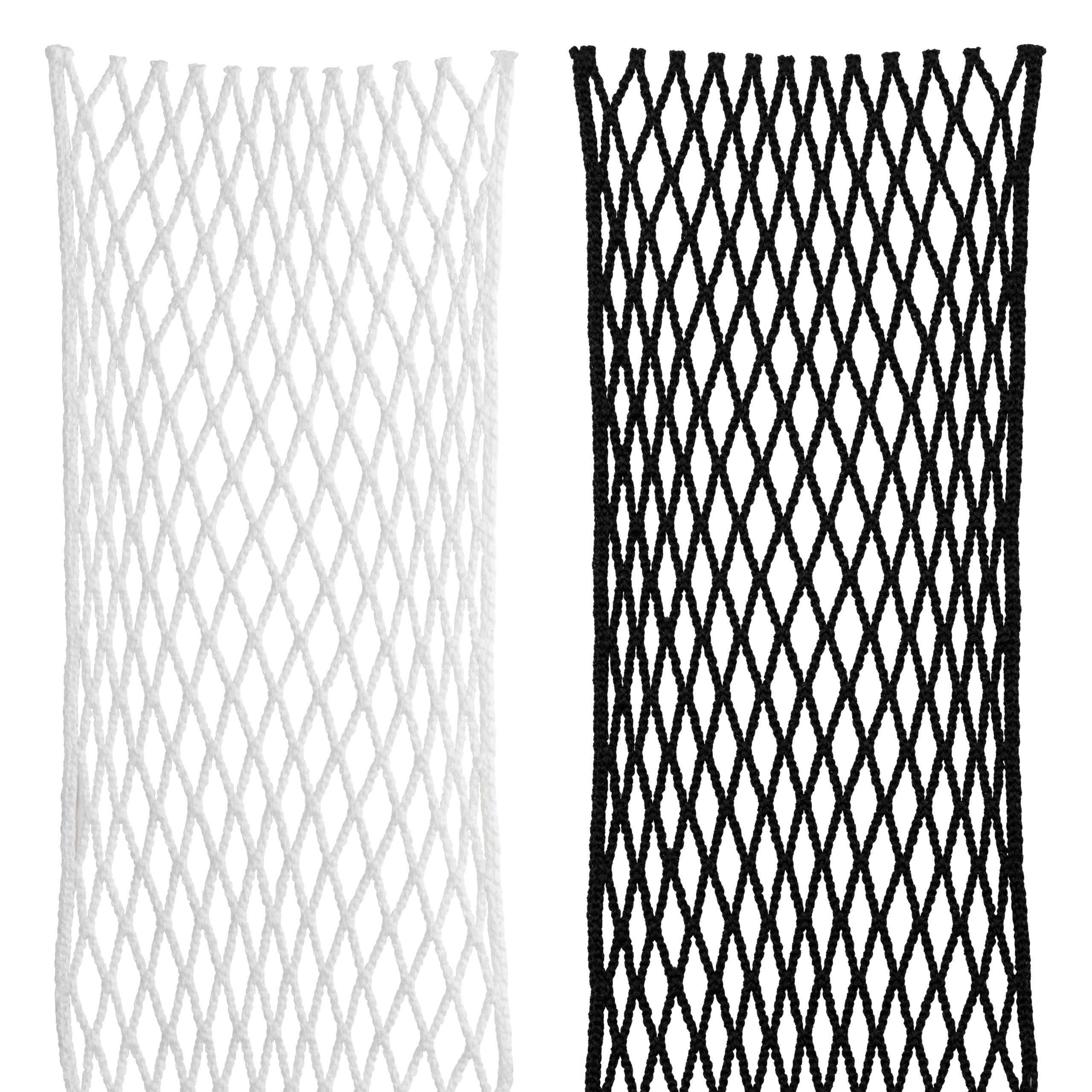 StringKing-Grizzly-2s-Goalie-Mesh-Kit-ProductIMage4000-scaled-1.jpg