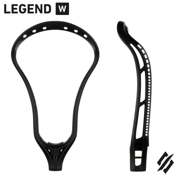 StringKing-Legend-W-Womens-Lacrosse-Head-Face-Sidewall-Unstrung-Logo-Black_900.jpg