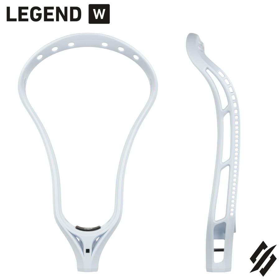 StringKing-Legend-W-Womens-Lacrosse-Head-Face-Sidewall-Unstrung-Logo-White_900.jpg