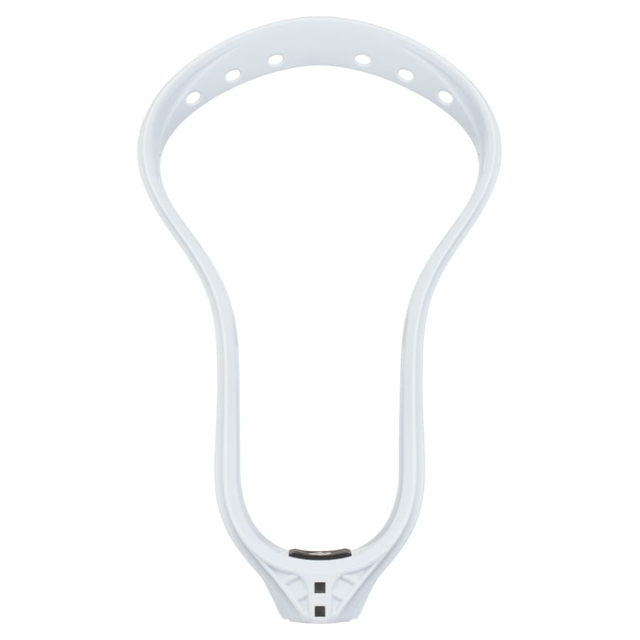 StringKing-Mark-2F-Face-Off-Lacrosse-Head-Unstrung-Face-White_900.jpg