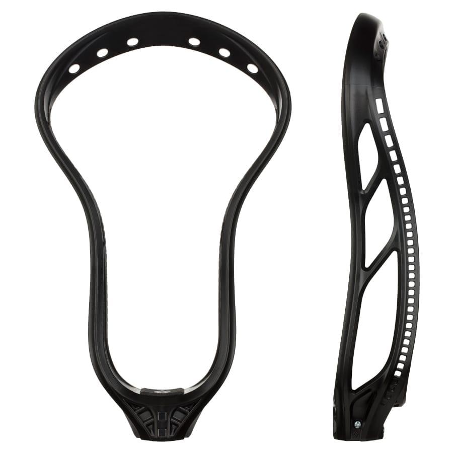 StringKing-Mark-2F-Face-Off-Lacrosse-Head-Unstrung-Multiview-Black_900.jpg