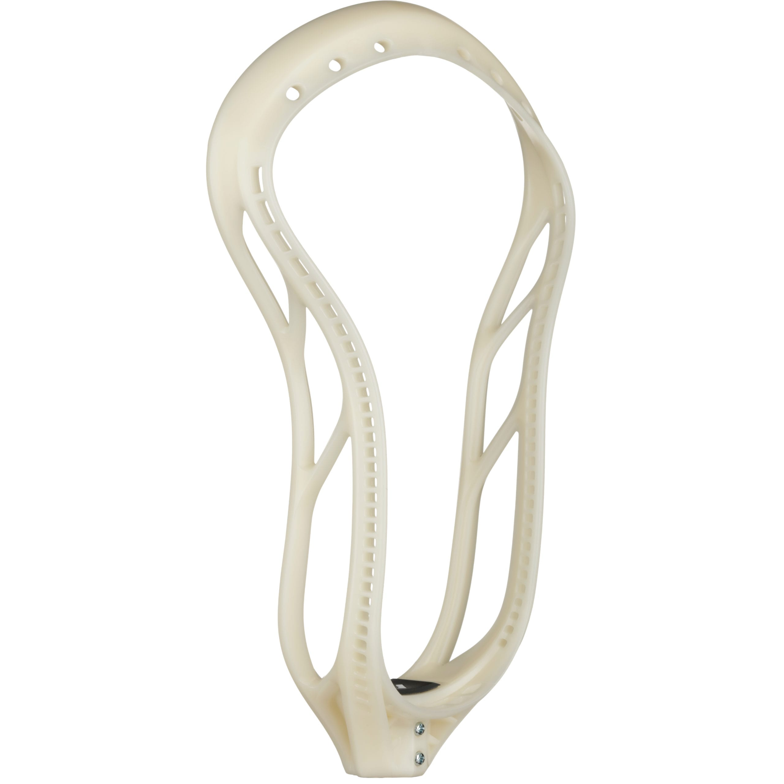 StringKing-Mark-2F-Stiff-Faceoff-Lacrosse-Head-Raw-Unstrung-Back-Angle-scaled-1.jpg