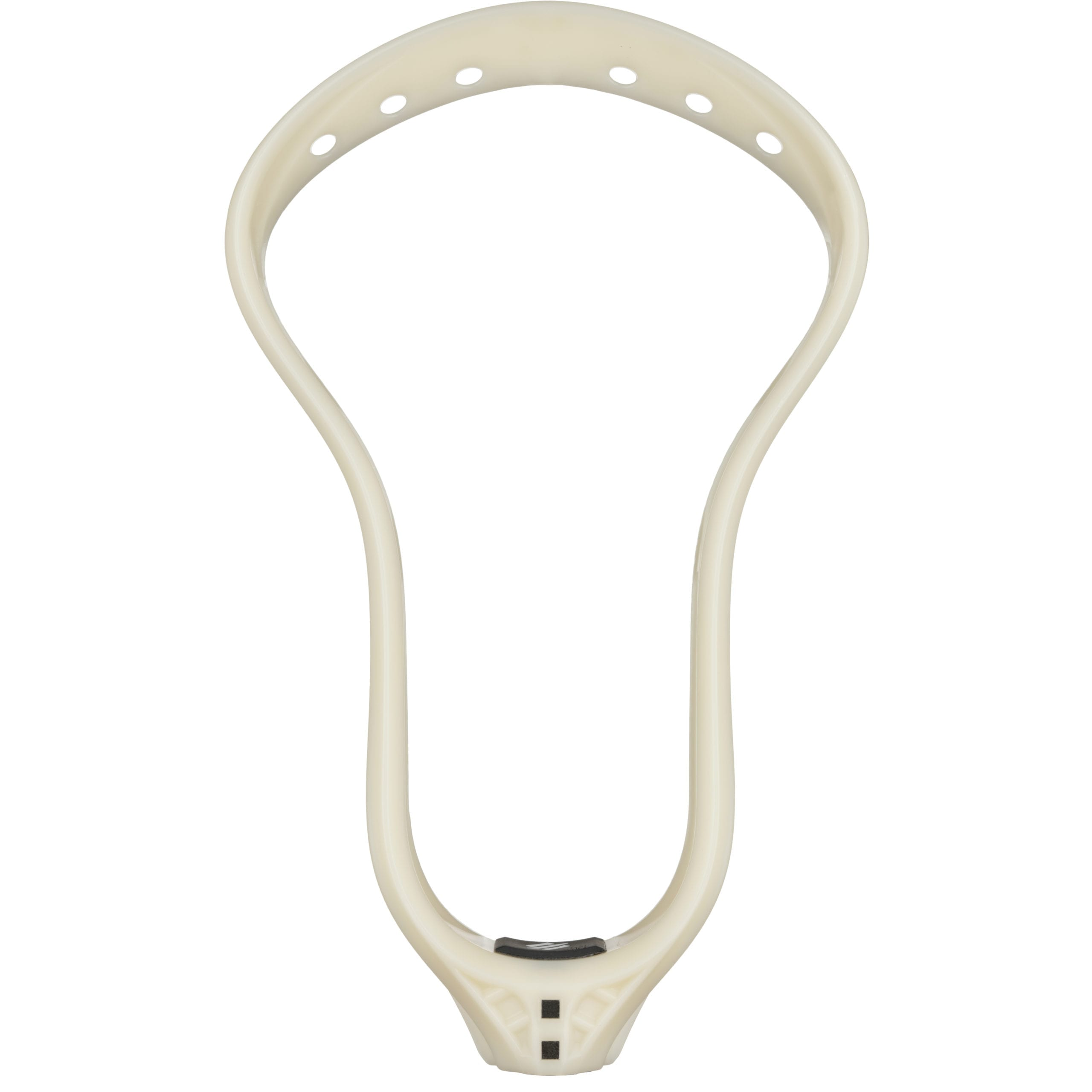StringKing-Mark-2F-Stiff-Faceoff-Lacrosse-Head-Raw-Unstrung-Face-scaled-1.jpg