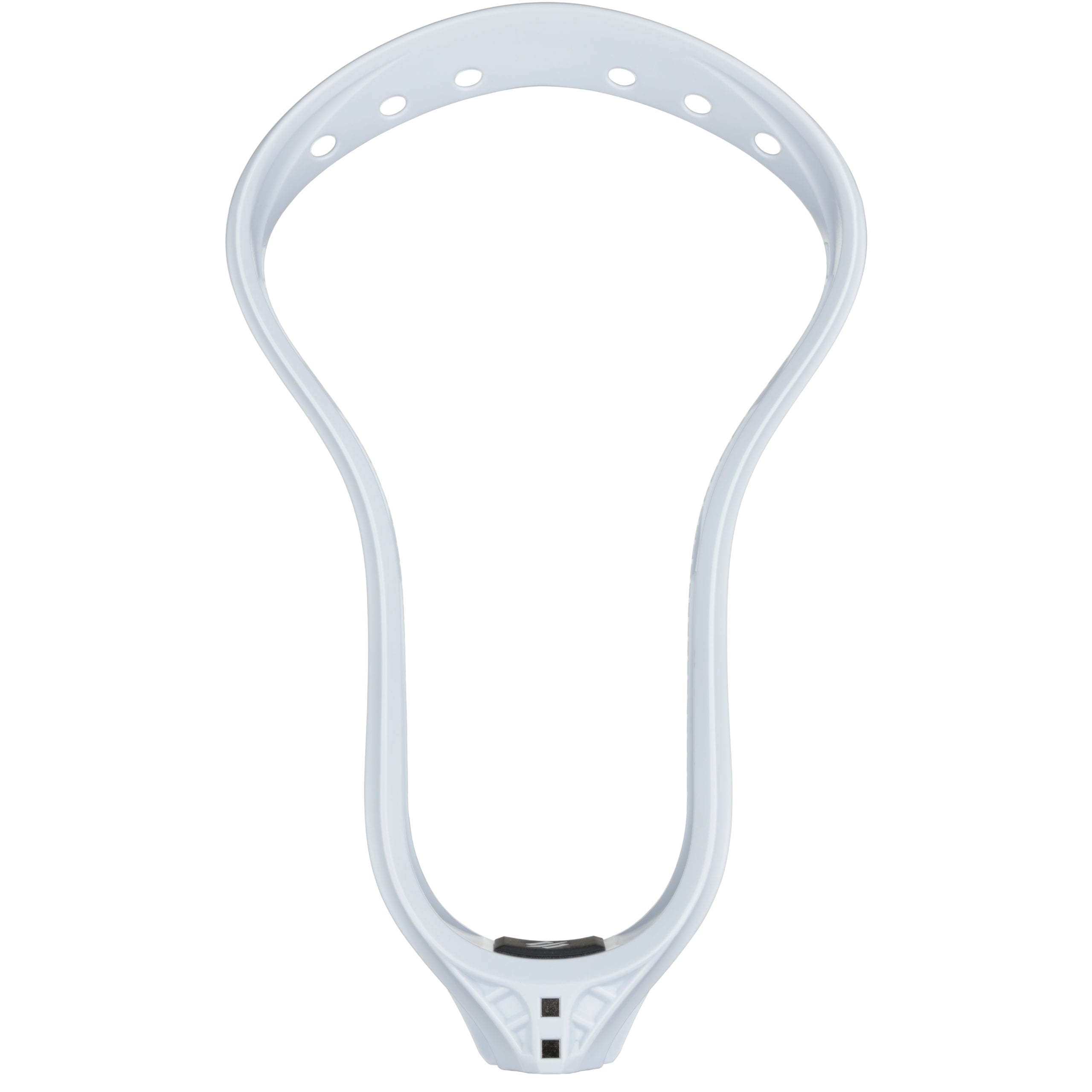 StringKing-Mark-2F-Stiff-Faceoff-Lacrosse-Head-White-Unstrung-Face-scaled-1.jpg