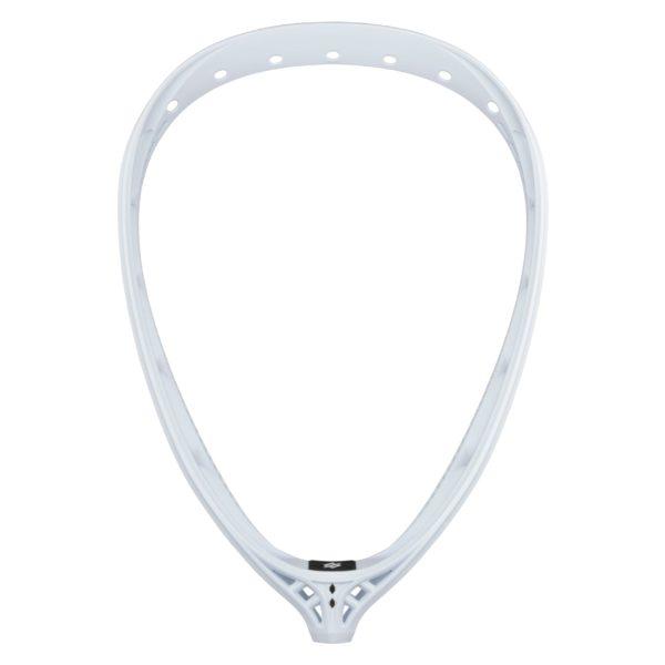 StringKing-Mark-2G-Goalie-Lacrosse-Head-White-Unstrung-Face-scaled-1.jpg