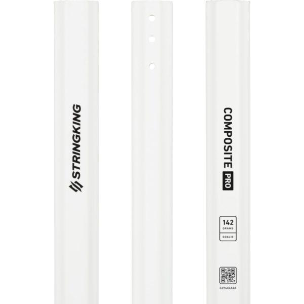StringKing-Mens-Composite-Pro-142-Goalie-Lacrosse-Shaft-White-Triple-View_1500.jpg