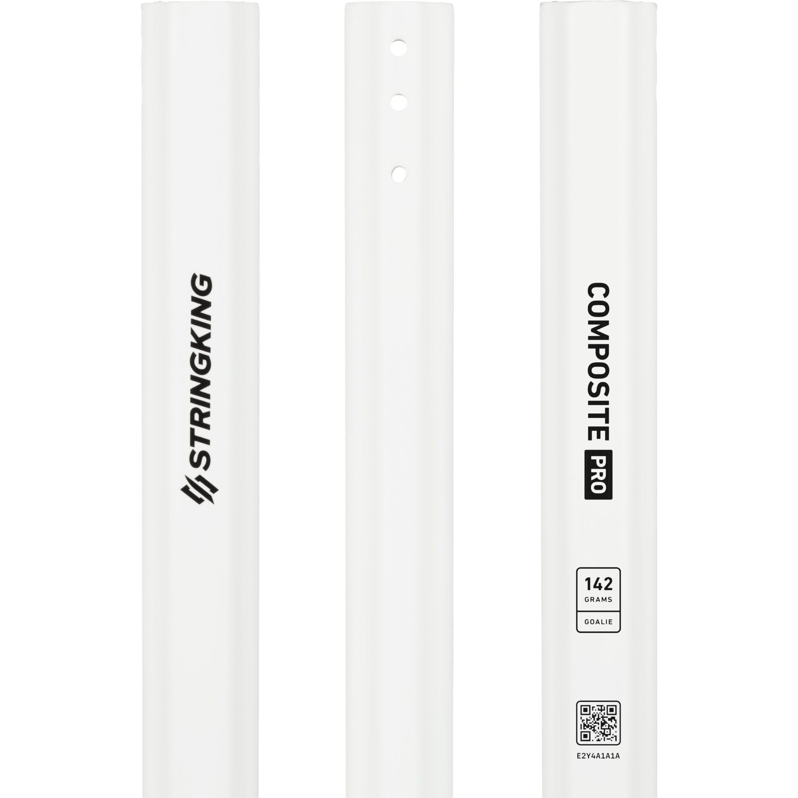 StringKing-Mens-Composite-Pro-142-Goalie-Lacrosse-Shaft-White-Triple-View-scaled-1.jpg