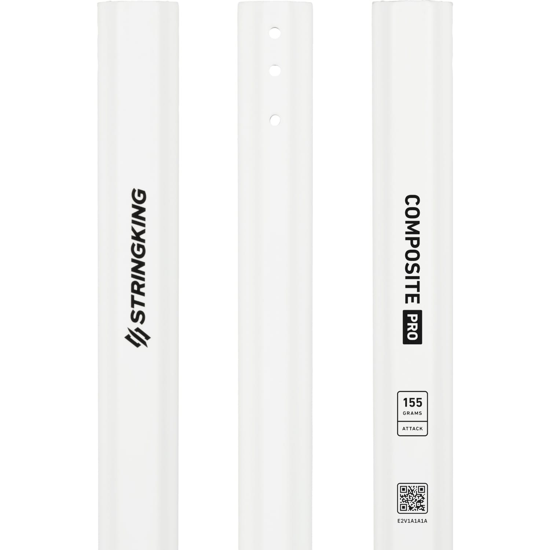 StringKing-Mens-Composite-Pro-155-Attack-Lacrosse-Shaft-White-Triple-View_1500.jpg