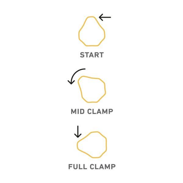 StringKing-Mens-Composite-Pro-155-Faceoff-Shaft-Grip-Diagram_1500-1.jpg