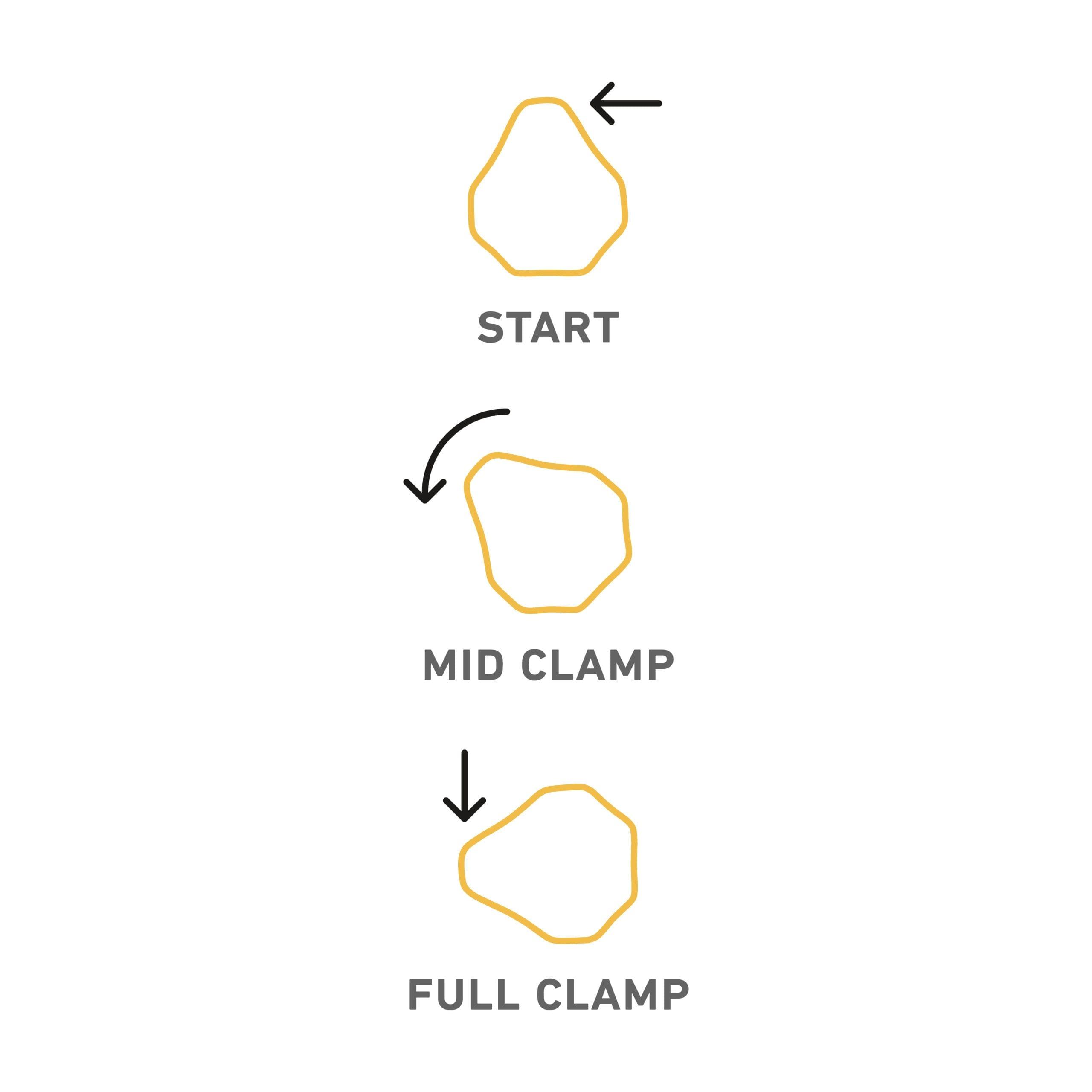 StringKing-Mens-Composite-Pro-155-Faceoff-Shaft-Grip-Diagram-scaled-1.jpg