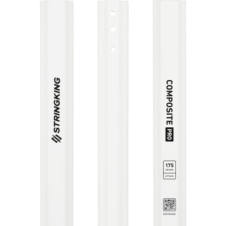 StringKing-Mens-Composite-Pro-175-Attack-Lacrosse-Shaft-White-Triple-View_1500.jpg